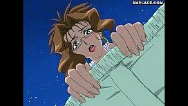hentai 20movie 206 Smplace.com