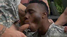 Gay interracial gangbang gallery...