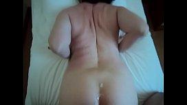 MOM SON TABOO REAL HOMEMADE Voyeur Amateur Hidden Ass Mature Milf Anal Stepmom Stepson Wife