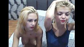 sisters teens do webcam show Visit F ...