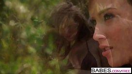 Babes - Malena Morgan - Edens...