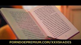 XXX SHADES - Fantasy sex...