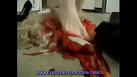 Sleazegroin zombie pornos...