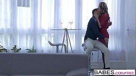 Babes - True Romance starring...