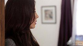 GirlsWay - Jelena Jensen, Veronica...