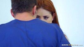 Brazzers - Lennox Luxe - Doctor...