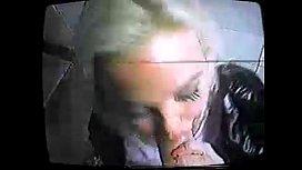 Silvia Saint Old Movie...