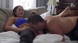 Sweet sinner scene 03...