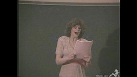 Private Schoolgirls - Classic 80s...
