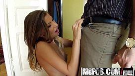 Mofos - Mofos World Wide...
