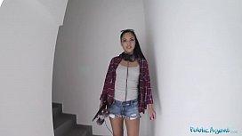 Public Agent Apolonia Lapiedra...