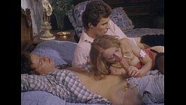 LBO - The Erotic World Of Crystal Dawn - Full movie
