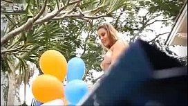 Panicat Aricia Silva http://filmesporno.top/