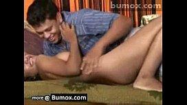 Indian Porn videos Sexy...