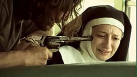누드 누나 빅 총 2010 브리핑 익스피리언스 MP3RARBG 큰, 누드와 총, 수녀
