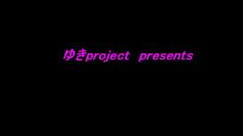 Japanese shemale Lesbian Fuck...