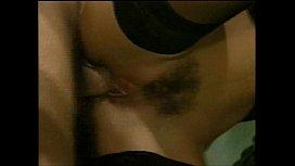 Erika Bella - School Sex...