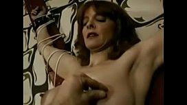 nipple torture - use compilation
