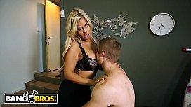 BANGBROS - Sex tips for...