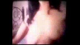 Bangladeshi Lesbian Song Video...