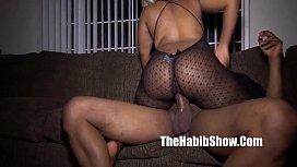 Play or download Katrina Kaif lesbian unseen video porn video, 3gp xxx porn, mp4 porn, sex 3gp videos, mobile porn.