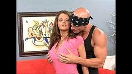 Joslyn James Wife Banged...