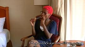 Miss Fifi, Cigar Vixens...