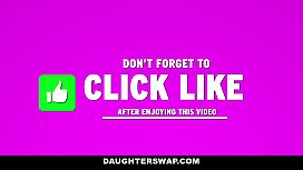 daughterswap_elizabe