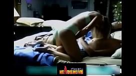 Heidi Montag leaked Sex...