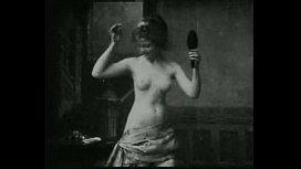 PORNo FRANCES - 1920...