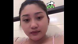 Vietnam Nipple Live