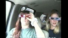 Sisters fucking on camera...