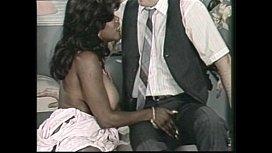Ebony Ayes - Taste of...