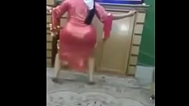 رقص نار