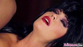 Twistys - Alison Tyler starring...