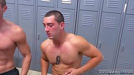 Boy underwear gay porn...