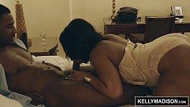 KELLY MADISON - Big Tit...