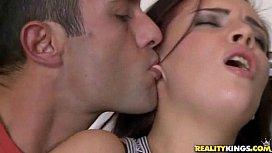 Lick It Good...