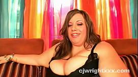 BBW Desiree Devine...