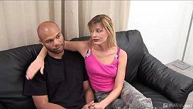 Darryl Hannah PussySpace Video...
