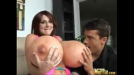 Jaime Gigantits xxx video