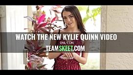 Wild college babes got...