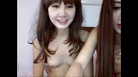 WC Hot Vteen Thu...