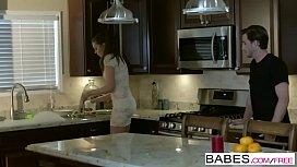 Babes - Elena Koshka - Night...