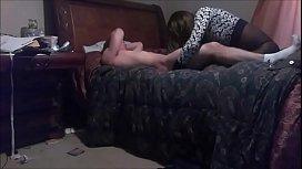 Sucking Muscle Dick - XTube...