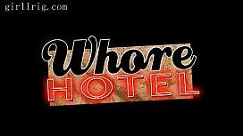 slieze-whorehotel