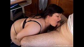 Beautiful big tits asian...