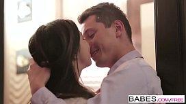 Babes - Elegant Anal - Nick...
