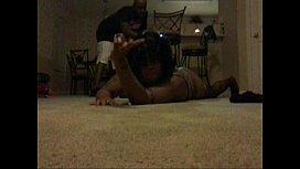 # Ms Tyga Entertainment...