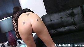 Ass Amateur Nella Jays...